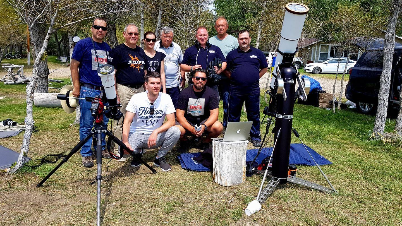 marea-expeditie-americana-echipa-stiinta-tehnica-eclipsa