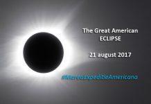eclipsa-soare-sua-stiinta-tehnica-0