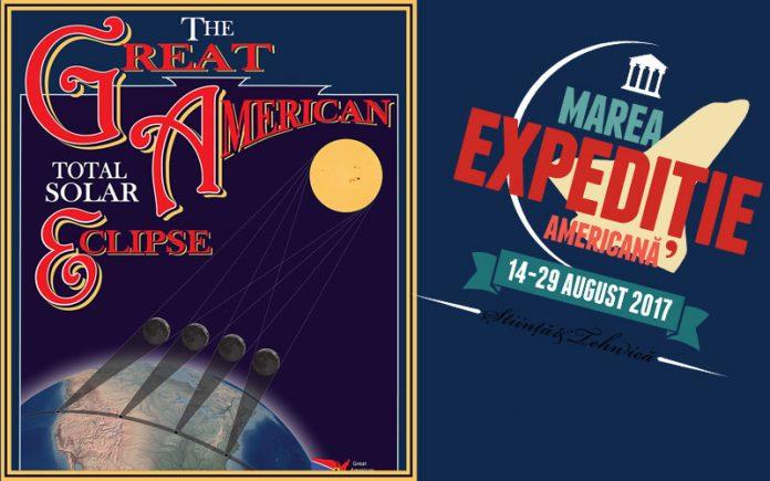 marea-expeditie-americana-eclipsa-stiinta-tehnica