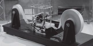 masina-turing-epigenetica-stiinta-tehnica-1