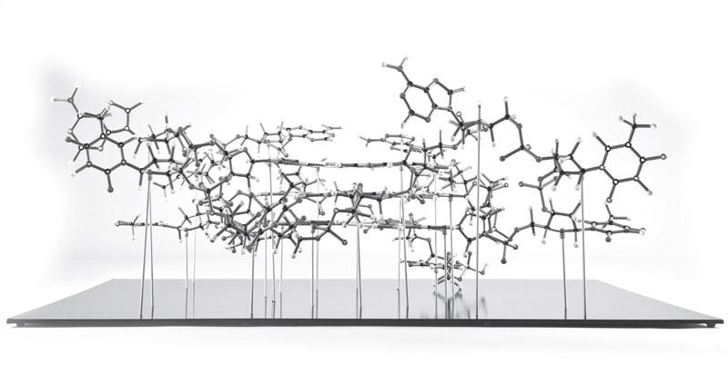 masina-turing-epigenetica-stiinta-tehnica-2