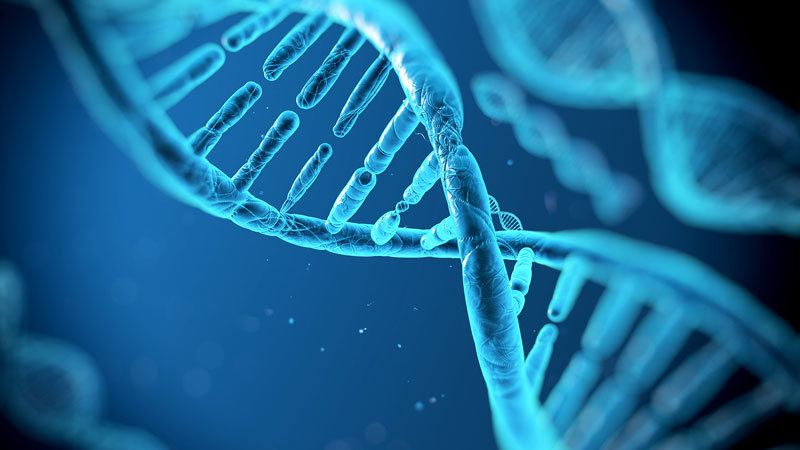 masina-turing-epigenetica-stiinta-tehnica-3
