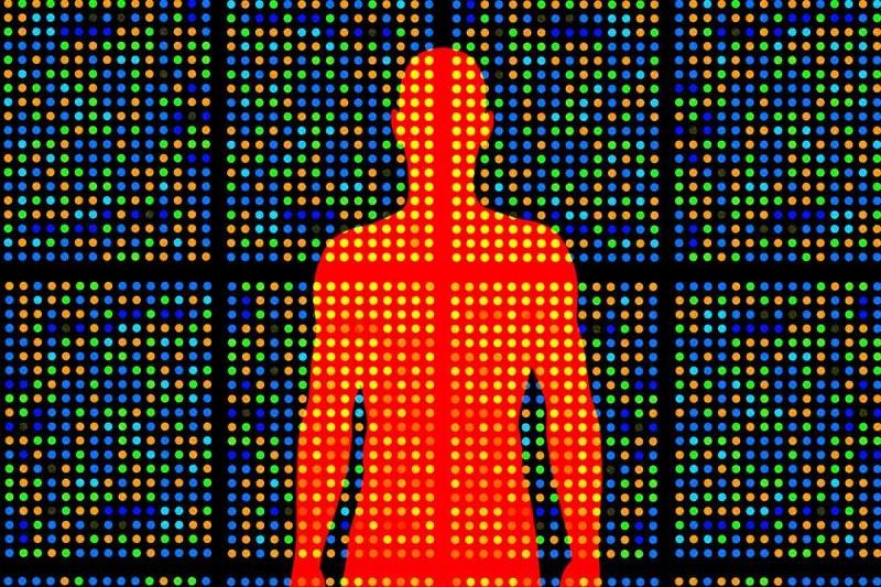 masina-turing-epigenetica-stiinta-tehnica-5