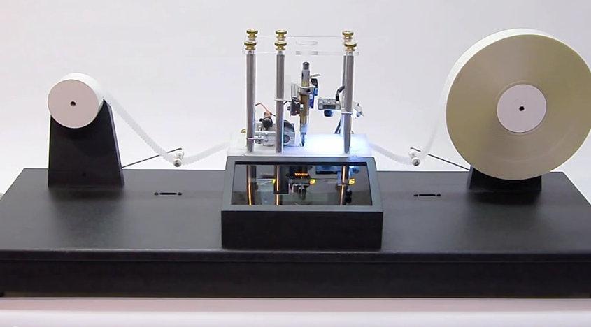 masina-turing-epigenetica-stiinta-tehnica-7