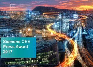siemens-press-award-2017-stiinta-tehnica