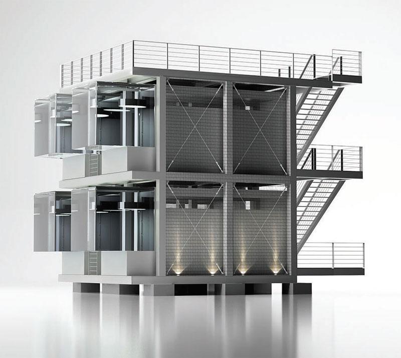 casa-modul-stiinta-tehnica-3