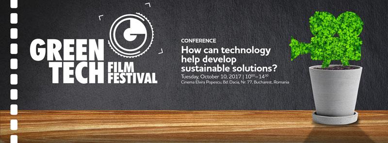 green-tech-film-festival-stiinta-tehnica-2