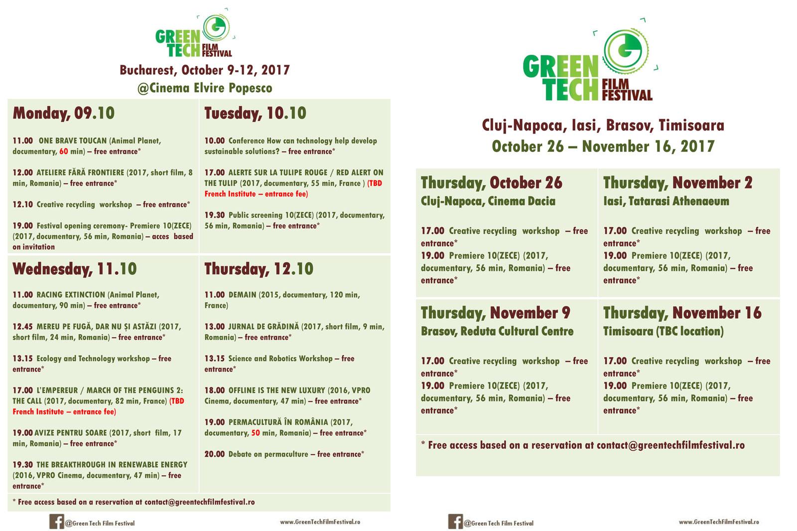 green-tech-film-festival-stiinta-tehnica-3