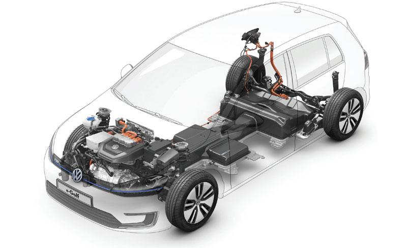 mituri-masini-electrice-stiinta-tehnica-5