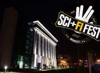 program-sci-fi-fest-2017-stiinta-tehnica
