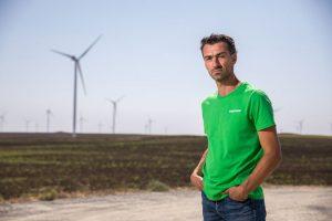 wind-greenpeace-rwea-stiinta-tehnica-1