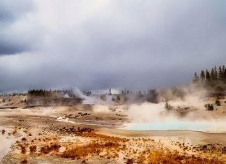 yellowstone-supervulcan-stiinta-tehnica