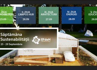 Saptamana-Sustenabilitatii-EFdeN-stiinta-tehnica
