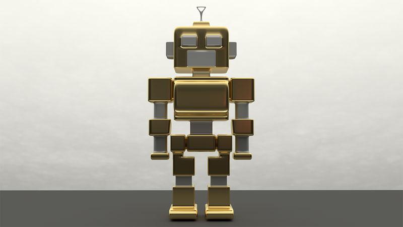 automatizare-oraan-6