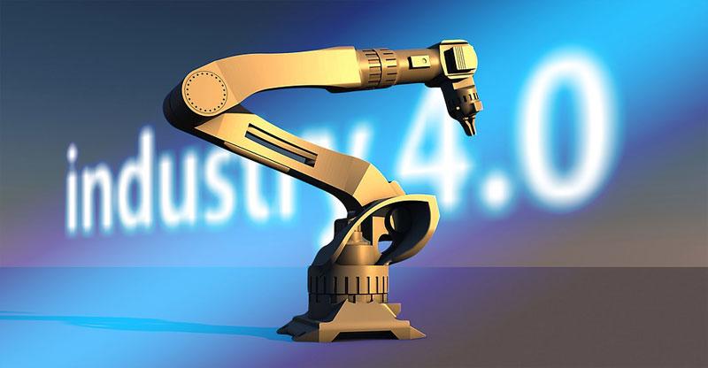 automatizare-oraan-8