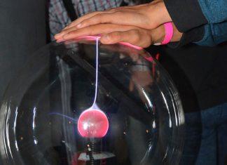 casa-experimentelor-stiinta-tehnica-1