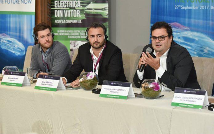 electric-cars-the-future-now-masini-electrice-stiinta-tehnica