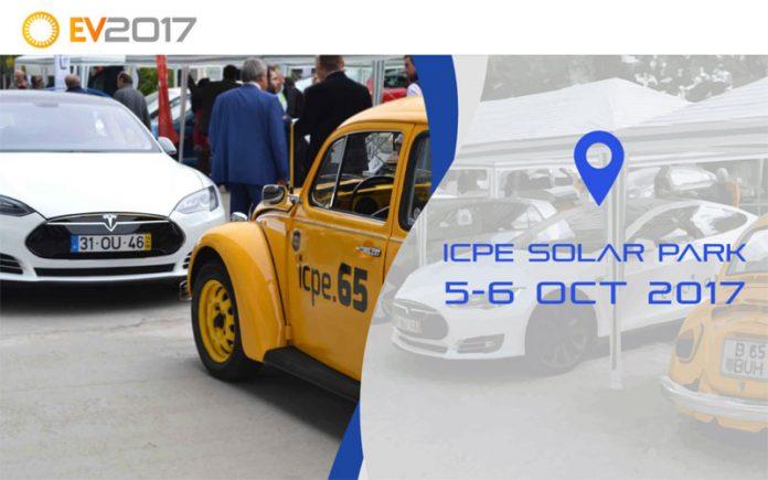 ev2017-icpe-stiinta-tehnica