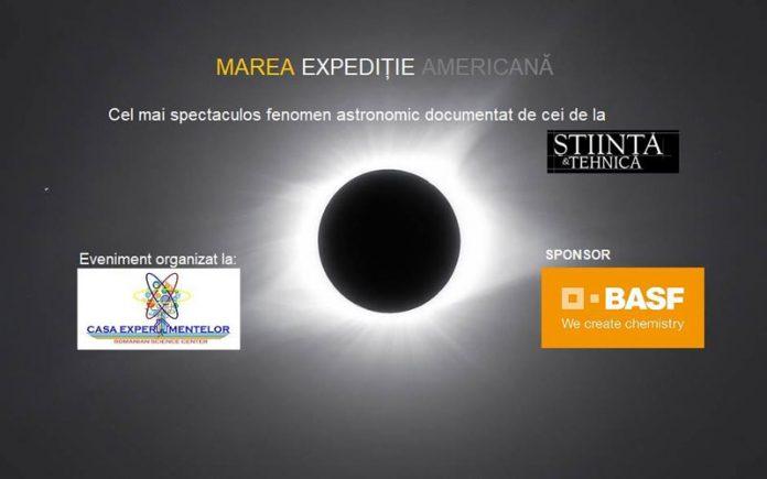 marea-expeditie-americana-casa-experimentelor-stiinta-tehnica