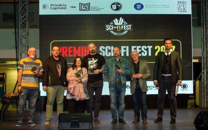premii-literatura-sf-sci-fi-fest-2017-stiinta-tehnica