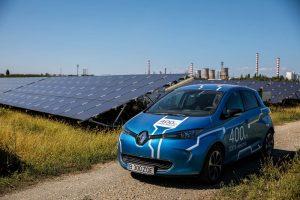 renault-zoe-400-km-regenerabile-oraan-stiinta-tehnica-3