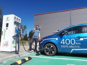renault-zoe-400-km-regenerabile-oraan-stiinta-tehnica-5