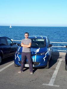 renault-zoe-400-km-regenerabile-oraan-stiinta-tehnica-6