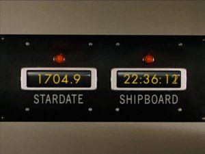 star-trek-stiinta-tehnica-21