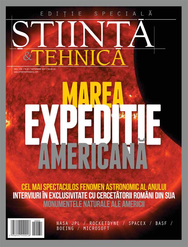 stiinta-tehnica-69-articol-site-1