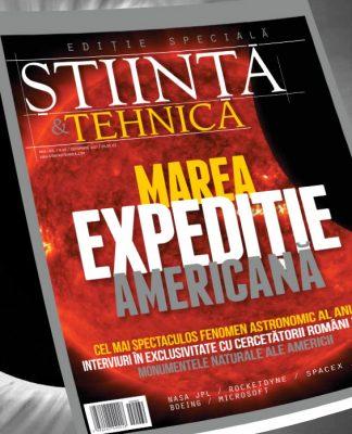 stiinta-tehnica-69-articol-site