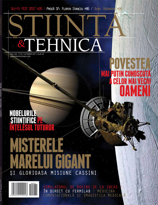 stiinta-tehnica-70-articol-site-1