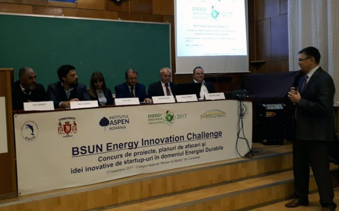 energy-innovations-challenge-stiinta-tehnica