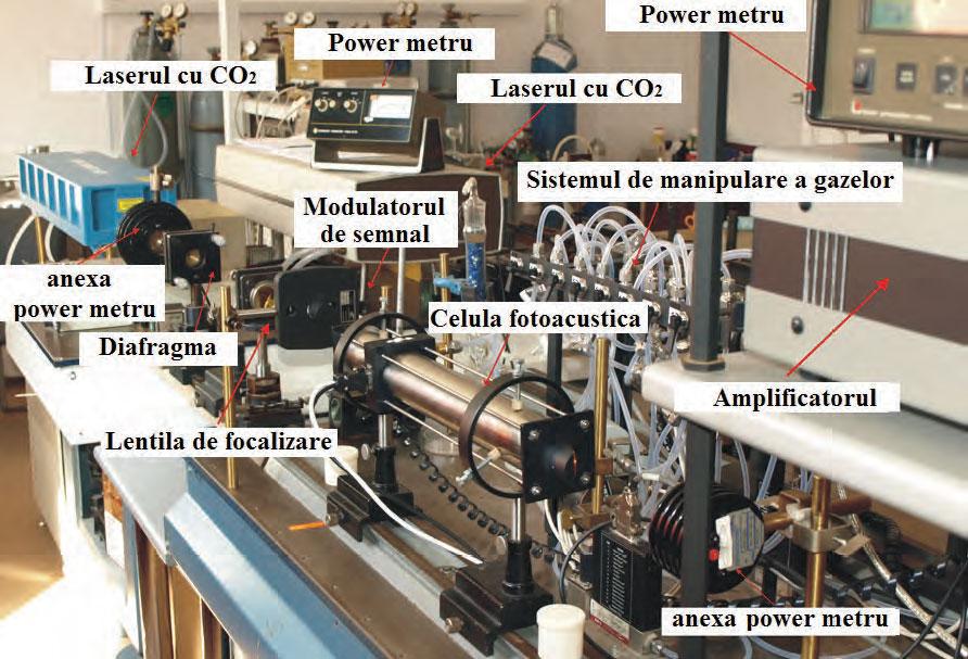 metale-grele-plante-stiinta-tehnica-4