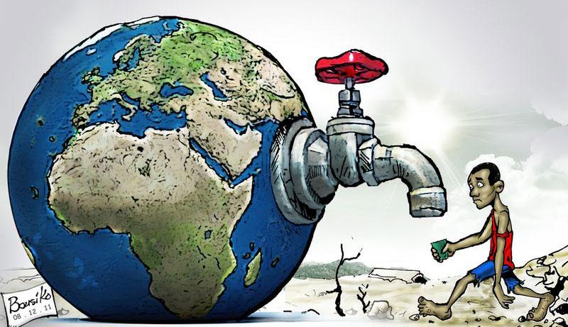 poluare-apa-stiinta-tehnica-7