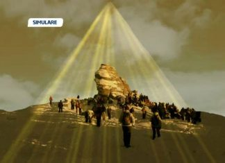 sfinx-bucegi-piramida-energetica-stiinta-tehnica