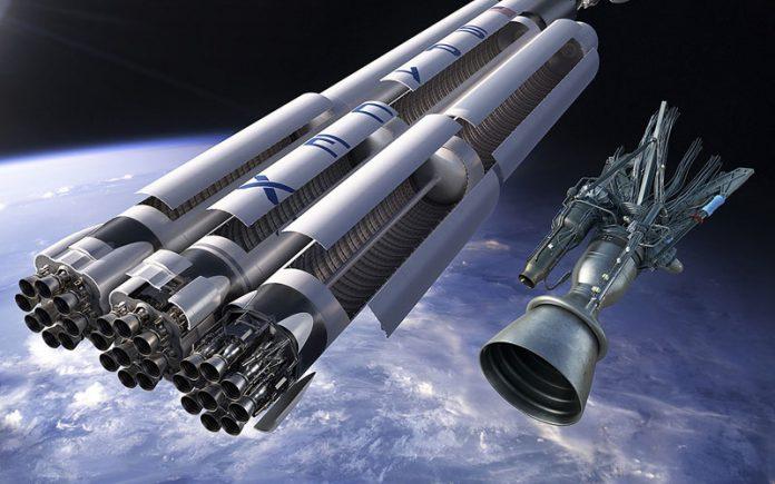 spacex-raptor-marte-stiinta-tehnica-1