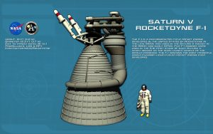 spacex-raptor-marte-stiinta-tehnica-3