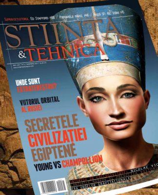 stiinta-tehnica-71-articol-site