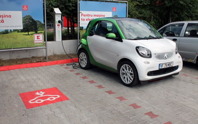 test-smart-fortwo-electric-stiinta-tehnica-1