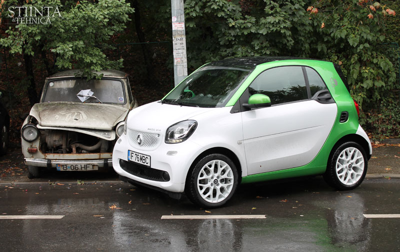 test-smart-fortwo-electric-stiinta-tehnica-10