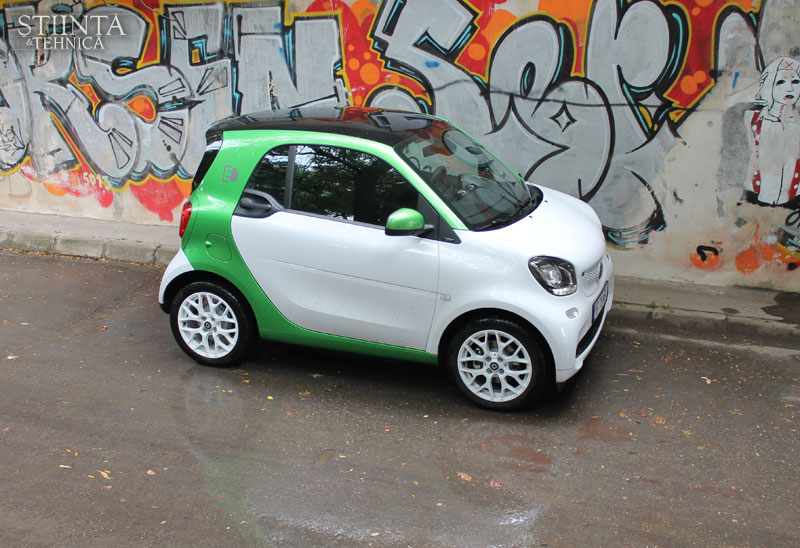 test-smart-fortwo-electric-stiinta-tehnica-13