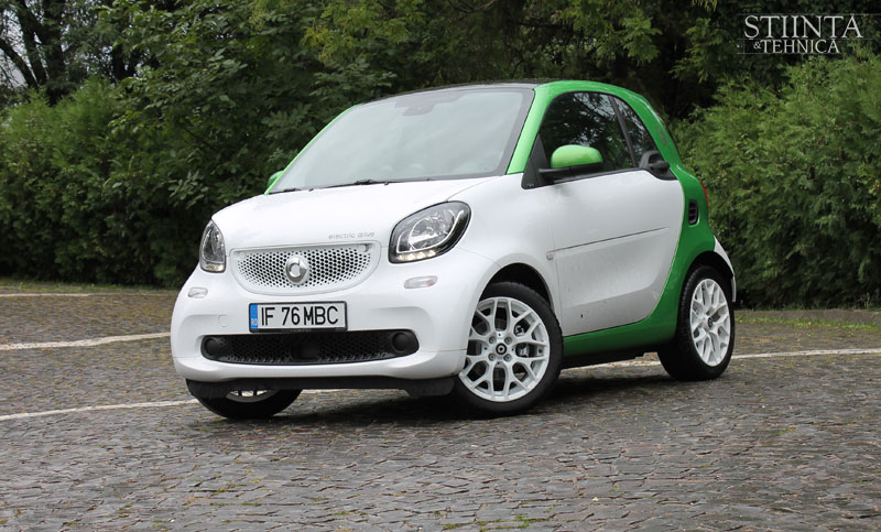 test-smart-fortwo-electric-stiinta-tehnica-14