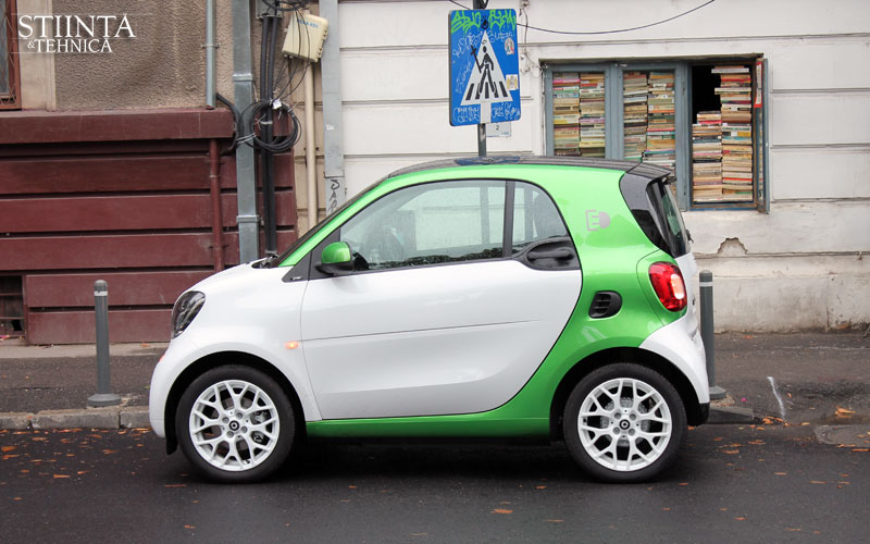 test-smart-fortwo-electric-stiinta-tehnica-2