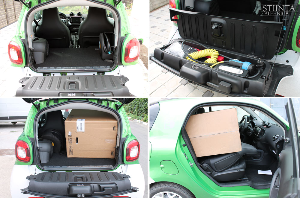 test-smart-fortwo-electric-stiinta-tehnica-5