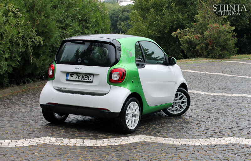 test-smart-fortwo-electric-stiinta-tehnica-7