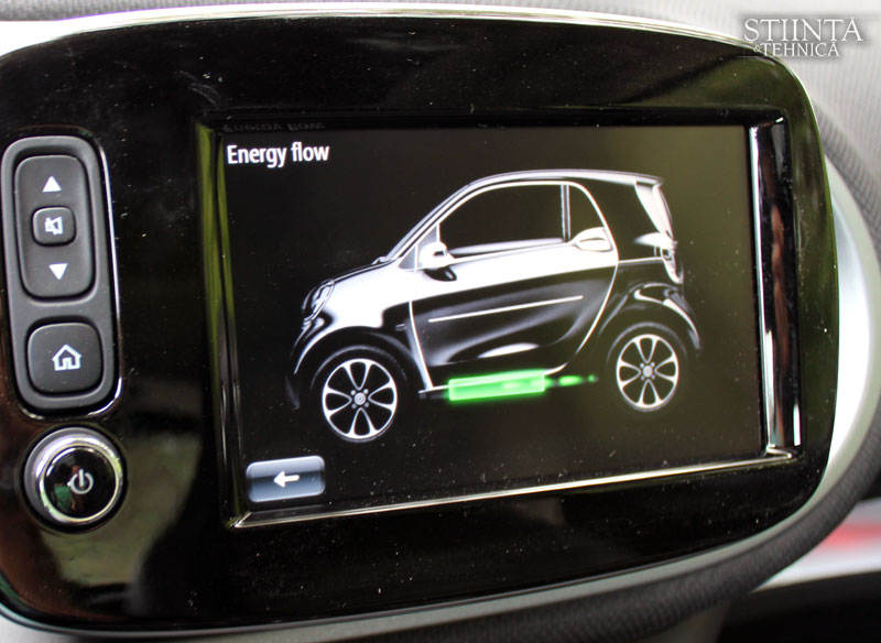 test-smart-fortwo-electric-stiinta-tehnica-9