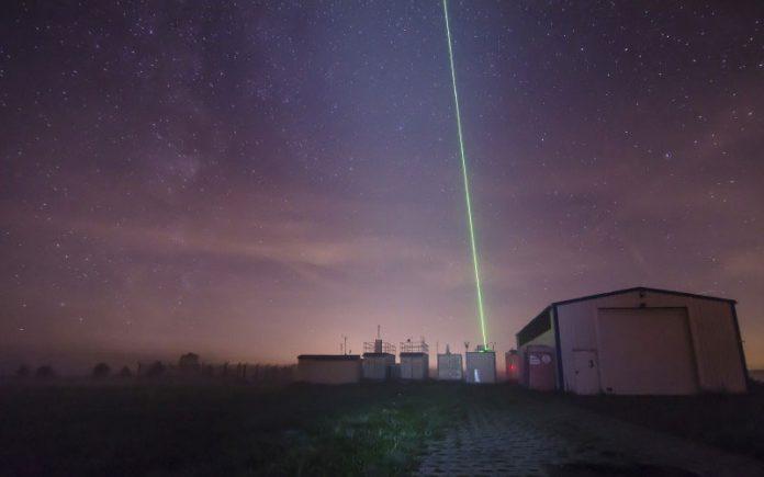 actris-observator-atmosferic-rado-stiinta-tehnica-1