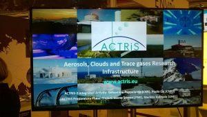 actris-observator-atmosferic-rado-stiinta-tehnica-6