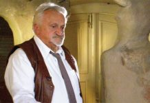 arheologie-gheorghe-lazarovici-stiinta-tehnica-1