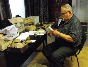 arheologie-gheorghe-lazarovici-stiinta-tehnica-2
